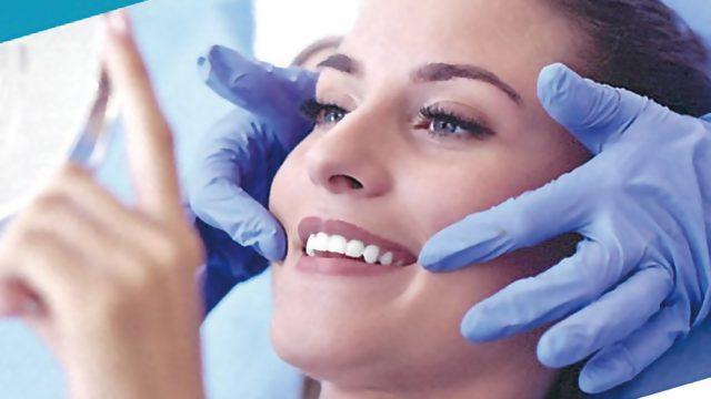 奈里歯科イメージ画像